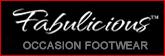 Zapato Salón - FABULICIOUS