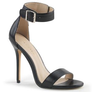 Polipiel 13 cm AMUSE-10 Zapatos para travestis