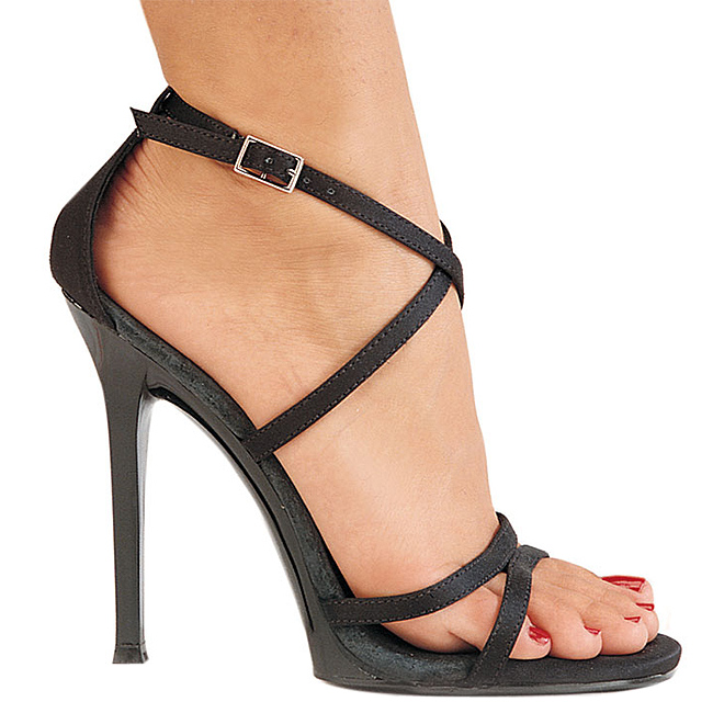 tacones altos calzado zapatos mujer com tacón alto de pleaser usa be099479c95c