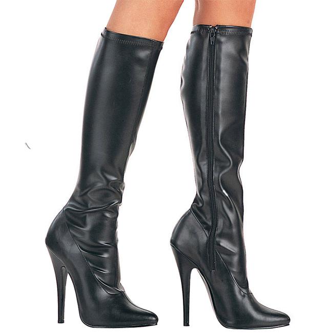 cd9ad9d1 tacones altos calzado zapatos mujer com tacón alto de pleaser usa