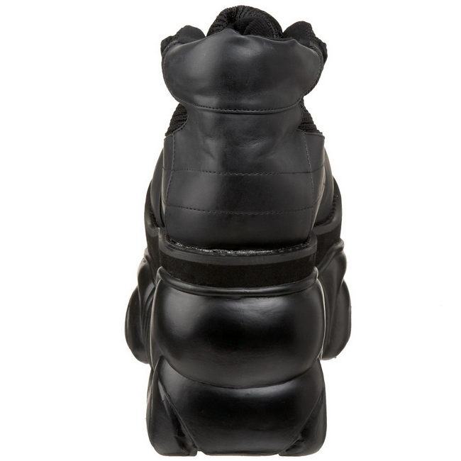 Botines Hombre Demonia Boxer-01