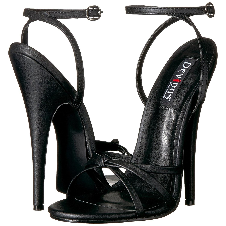 Domina Travestis Para N80opkxw Cm 108 Zapatos 15 Polipiel Y6v7ybfg