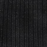 Calcetines de punto 15 cm DELIGHT-1002-2 botines de tobillo stretch