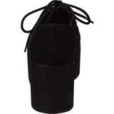 Polipiel 7 cm GRIP-03 lolita zapatos góticos calzados con suela gruesa